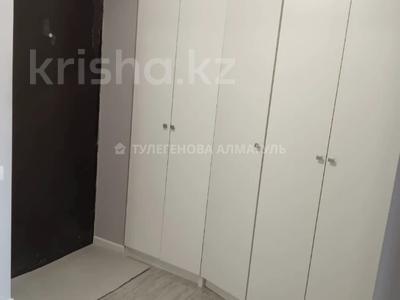1-комнатная квартира, 53 м², 3/18 этаж, Момышулы за 17.7 млн 〒 в Нур-Султане (Астана), Алматы р-н — фото 5