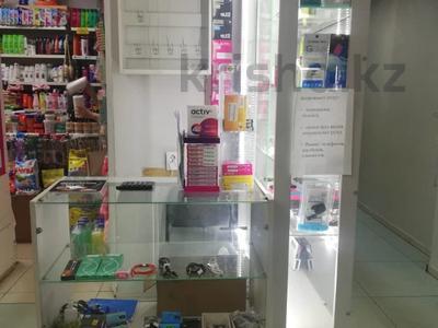 Бутик площадью 10 м², Кабанбай батыра за 650 000 〒 в Усть-Каменогорске