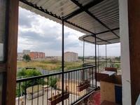 4-комнатный дом, 250.4 м², 10 сот., Гарышкерлер 59 за 55 млн 〒 в Жезказгане