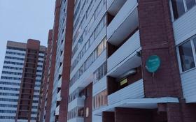 2-комнатная квартира, 61 м², 2/16 этаж, Бауыржана Момышулы 28 — Таттимбета за 22.5 млн 〒 в Караганде, Казыбек би р-н