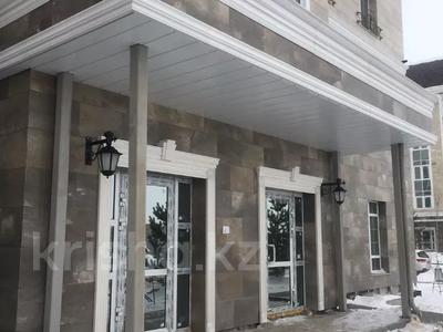 Офис площадью 107 м², Алихана Бокейханова 27/1 за 350 000 〒 в Нур-Султане (Астана), Есиль р-н