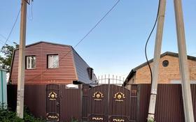 6-комнатный дом, 168 м², 8.9 сот., Бензинная 18 за 36 млн 〒 в Караганде, Казыбек би р-н