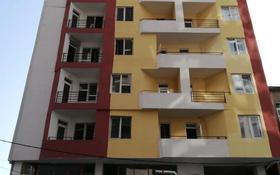 3-комнатная квартира, 73 м², 6/12 этаж, Меликишвили — Чавчавадзе за ~ 15.3 млн 〒 в Батуми