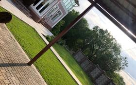7-комнатный дом, 505 м², 8 сот., мкр Кайрат, Коктас 6 — Рыскулова за ~ 66.5 млн 〒 в Алматы, Турксибский р-н