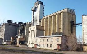 Линейный элеватор и мельничный комплекс за 860 млн 〒 в Темиртау