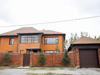 5-комнатный дом, 300 м², 20 сот., Нура-Ишим за 147 млн 〒 в Косшы