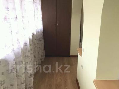2-комнатная квартира, 50 м², 2/9 этаж посуточно, Гоголя 75 — Фурманова за 11 000 〒 в Алматы, Медеуский р-н — фото 10