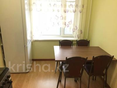 2-комнатная квартира, 50 м², 2/9 этаж посуточно, Гоголя 75 — Фурманова за 11 000 〒 в Алматы, Медеуский р-н — фото 3