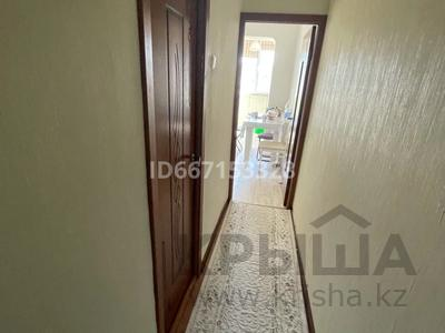 3-комнатная квартира, 76 м², 5/5 этаж, 28-й мкр 5 за 19.5 млн 〒 в Актау, 28-й мкр