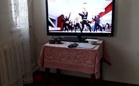 6-комнатный дом, 200 м², 8.25 сот., мкр Карасу 15 за 30 млн 〒 в Алматы, Алатауский р-н