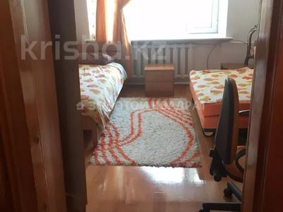 4-комнатная квартира, 97 м², 3/5 этаж, Гоголя 46/3 — Абдирова за 29 млн 〒 в Караганде, Казыбек би р-н — фото 13