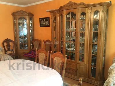 4-комнатная квартира, 97 м², 3/5 этаж, Гоголя 46/3 — Абдирова за 29 млн 〒 в Караганде, Казыбек би р-н — фото 2