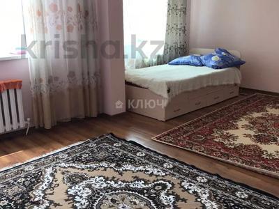 2-комнатная квартира, 74.5 м², 12/14 этаж, Кордай 77 — проспект Рахимжана Кошкарбаева за 18.5 млн 〒 в Нур-Султане (Астана) — фото 10