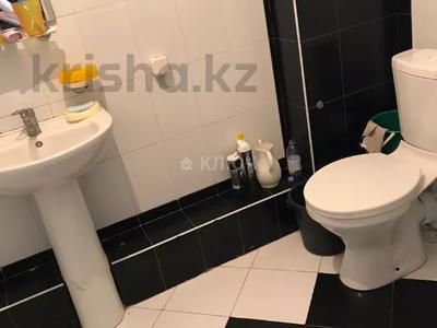 2-комнатная квартира, 74.5 м², 12/14 этаж, Кордай 77 — проспект Рахимжана Кошкарбаева за 18.5 млн 〒 в Нур-Султане (Астана) — фото 2
