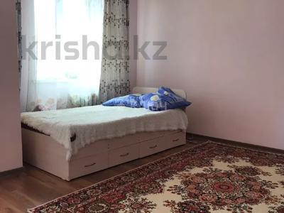 2-комнатная квартира, 74.5 м², 12/14 этаж, Кордай 77 — проспект Рахимжана Кошкарбаева за 18.5 млн 〒 в Нур-Султане (Астана) — фото 5