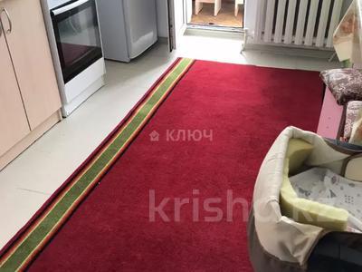 2-комнатная квартира, 74.5 м², 12/14 этаж, Кордай 77 — проспект Рахимжана Кошкарбаева за 18.5 млн 〒 в Нур-Султане (Астана) — фото 6