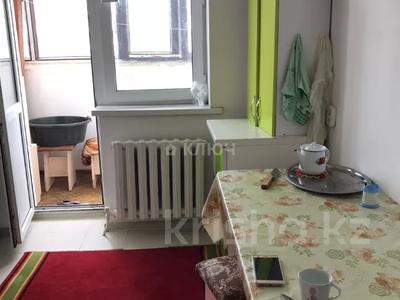 2-комнатная квартира, 74.5 м², 12/14 этаж, Кордай 77 — проспект Рахимжана Кошкарбаева за 18.5 млн 〒 в Нур-Султане (Астана) — фото 7