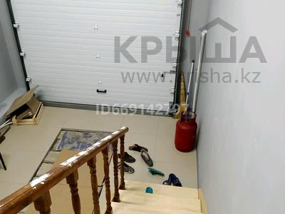 6-комнатный дом, 224 м², 10 сот., улица Ташенова 188 за 69 млн 〒 в Кокшетау