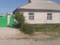 6-комнатный дом, 209 м², 10 сот., улица Едиге батыра 35 за 27 млн 〒 в Туркестане