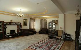 5-комнатный дом поквартально, 270 м², 10 сот., улица Нажимеденова 37 — Кенесары Хана за 500 000 〒 в Алматы, Наурызбайский р-н