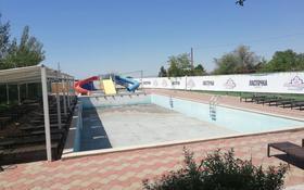 Ресторан и развлекателным комплексом за 350 млн 〒 в Алматы, Бостандыкский р-н