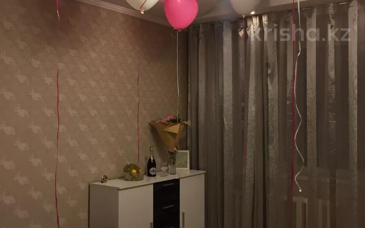 2-комнатная квартира, 48 м², 5/5 этаж помесячно, Курмангазы 43 — проспект Назарбаева за 185 000 〒 в Алматы, Алмалинский р-н