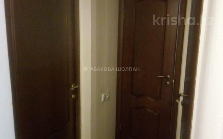 2-комнатная квартира, 68 м², 3/9 этаж, мкр Аксай-4, Мкр Аксай-4 за 19.5 млн 〒 в Алматы, Ауэзовский р-н