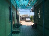 9-комнатный дом, 100 м², 7 сот.