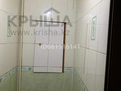 3-комнатная квартира, 56 м², 4/5 этаж, мкр Айнабулак-3 120 — ул. Макатаева за 22 млн 〒 в Алматы, Жетысуский р-н — фото 6