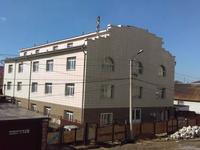 Здание, площадью 1700 м²