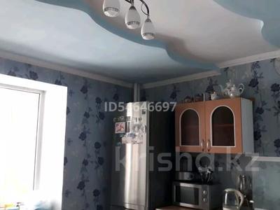 3-комнатная квартира, 72 м², 1/10 этаж, Серикбаева 23/2 за 22 млн 〒 в Усть-Каменогорске