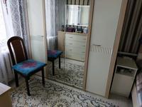 3-комнатный дом, 68 м², 10 сот., Интернациональная улица 95 за 16 млн 〒 в Щучинске