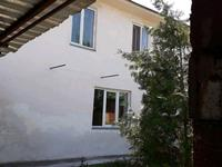 4-комнатный дом, 131 м², 4 сот.