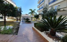 2-комнатная квартира, 60 м², Лиман 1 — Лиман за 38 млн 〒 в Анталье