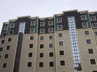1-комнатная квартира, 41.56 м², 6/7 этаж, 19-й мкр 111 за 8.5 млн 〒 в Актау, 19-й мкр