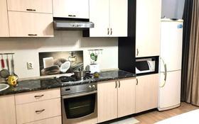 1-комнатная квартира, 50.7 м², 9/12 этаж, Кенесары 1 за 18.9 млн 〒 в Нур-Султане (Астана), Сарыарка р-н