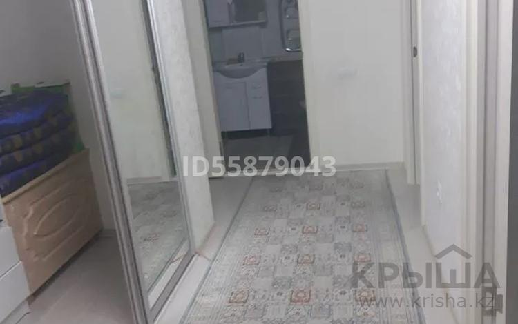 2-комнатная квартира, 71.6 м², 4/9 этаж, 19-й мкр 2 за 18 млн 〒 в Актау, 19-й мкр