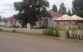 Магазин площадью 400 м², Павлодар за 30 млн 〒