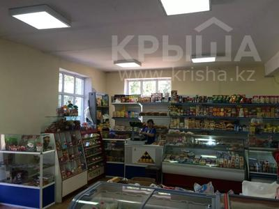 Магазин площадью 400 м², Павлодар за 30 млн 〒 — фото 10