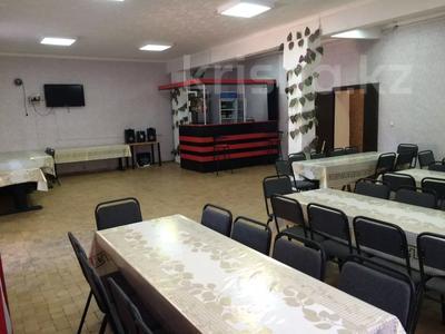 Магазин площадью 400 м², Павлодар за 30 млн 〒 — фото 2