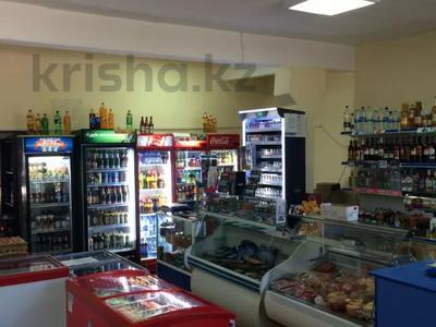 Магазин площадью 400 м², Павлодар за 30 млн 〒 — фото 3