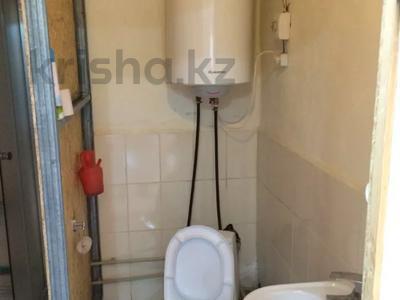 Магазин площадью 400 м², Павлодар за 30 млн 〒 — фото 6
