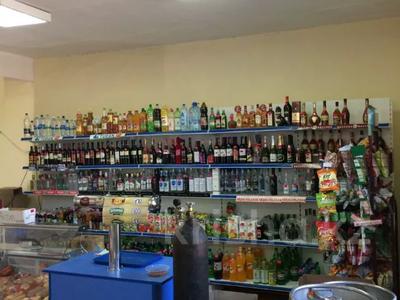 Магазин площадью 400 м², Павлодар за 30 млн 〒 — фото 7