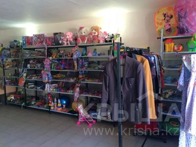 Магазин площадью 400 м², Павлодар за 30 млн 〒 — фото 8