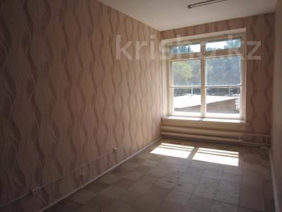 Офис площадью 15 м², Потанина 17б за 35 000 〒 в Усть-Каменогорске — фото 2