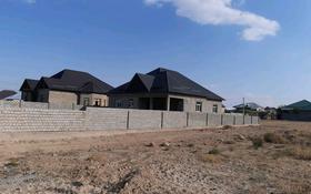 6-комнатный дом, 250 м², 8 сот., мкр Бозарык без номера за 23 млн 〒 в Шымкенте, Каратауский р-н