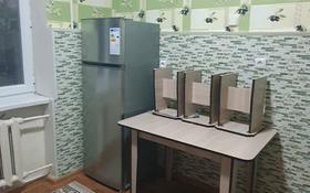 2-комнатная квартира, 44 м², 2/4 этаж помесячно, Кунаева 5 за 80 000 〒 в Кентау