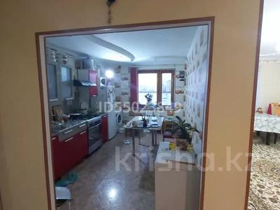 3-комнатный дом, 90 м², 4 сот., Жанаконыс, квартал 2 5 за 10 млн 〒 в Актобе