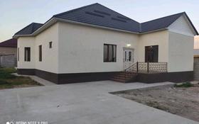 6-комнатный дом, 185 м², 8 сот., мкр Ынтымак , Ынтымак ул иле за 41 млн 〒 в Шымкенте, Абайский р-н