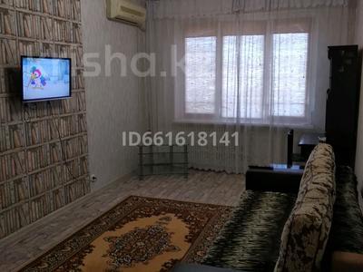 2-комнатная квартира, 47.3 м², 5/5 этаж помесячно, 7-й мкр 16 за 90 000 〒 в Актау, 7-й мкр